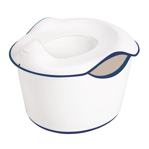 Ubbi 3-In-1-Potty - BabyPark HK - 1