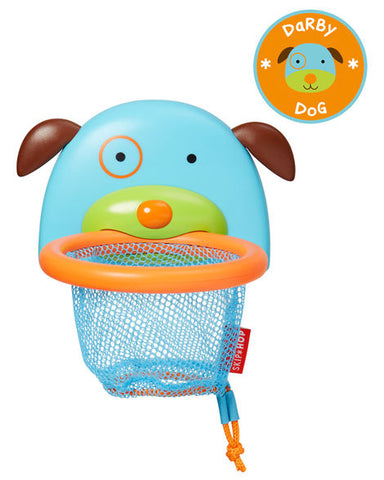 Skip Hop HK Sale Zoo Bath time Basketball