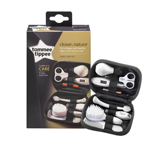 Tommee Tippee HK Sale Health Care Kit