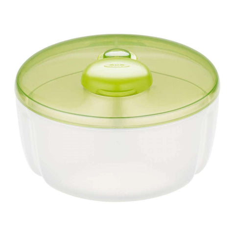 Oxo HK Sale Tot Formula Dispenser - BabyPark HK