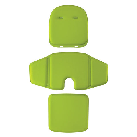 OXO HK Sale Tot Sprout Chair Cushion - BabyPark HK - BabyPark HK - 1