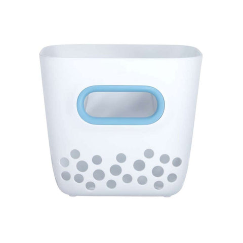 Oxo HK Sale Tot Bath Toy Bin - BabyPark HK