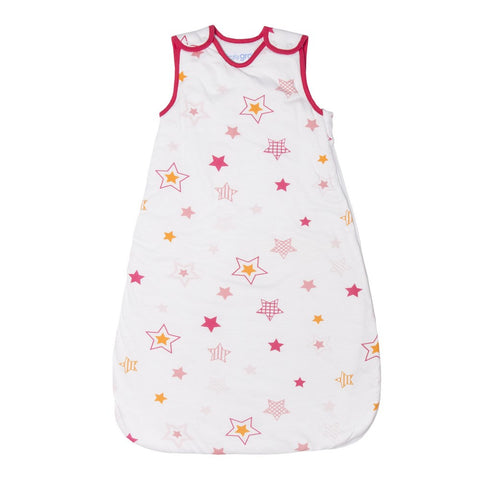 Grobag Perfect Star BabyPark HK - BabyPark HK