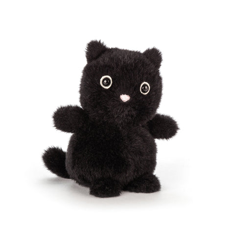 Jellycat Kutie Pops Kitty HK Sale 11cm Tall