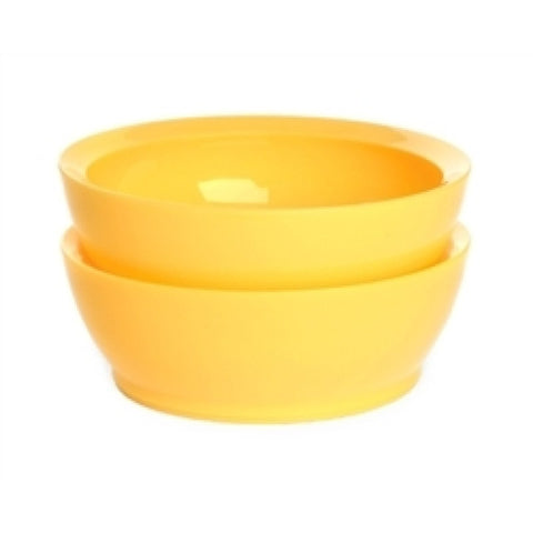 Calibowl HK Sale Calibowl Yellow 12oz