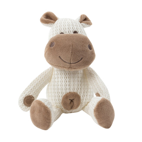 Grobag Breathable Toy Henry the Hippo