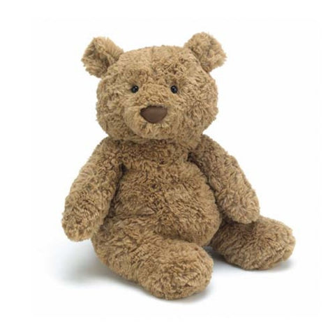 Jellycat Bear HK Sale