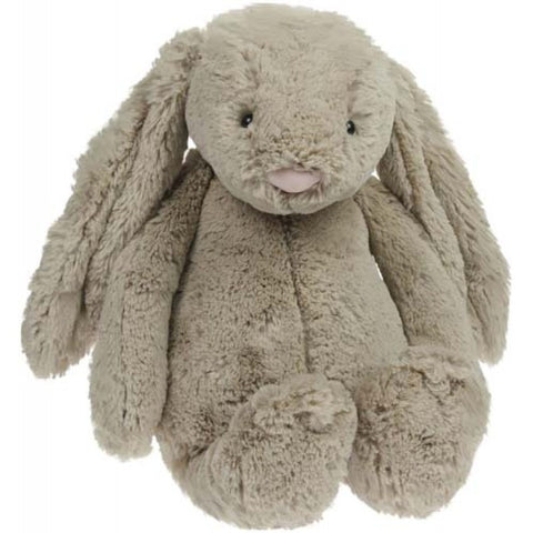 Jellycat Really Big HK Sale