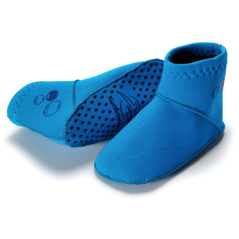 PADDLERS BLUE XL 24-36 months - BabyPark HK
