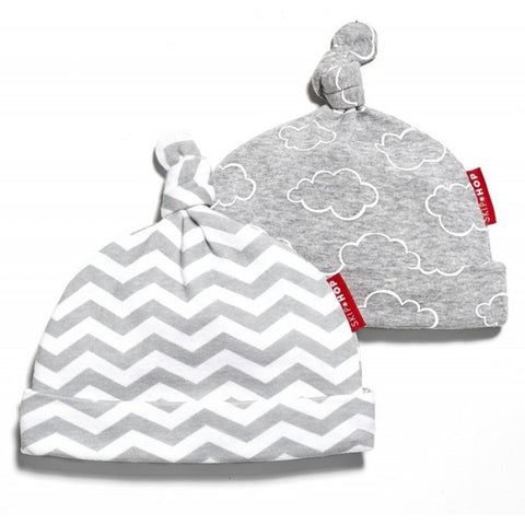 Skip Hop HK Sale: 2pc Hat - BabyPark HK - 1