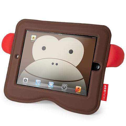 Skip Hop HK Sale: Zoo Tablet Cover - BabyPark HK - 1