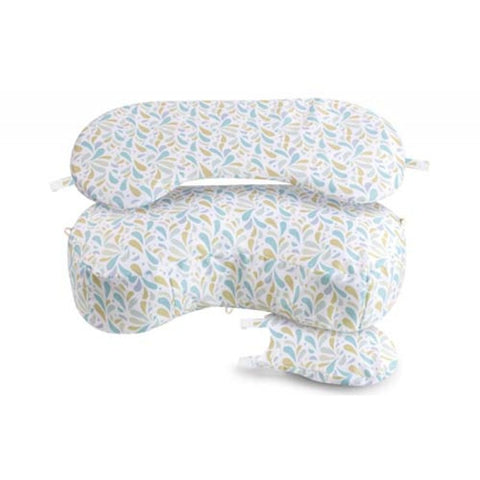 Summer Infant feeding pillow Babypark HK - BabyPark HK