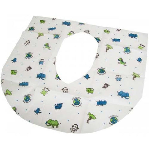 Summer Infant potty protectors Babypark HK - BabyPark HK