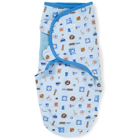 Summer Infant Little Champ Boy - BabyPark HK