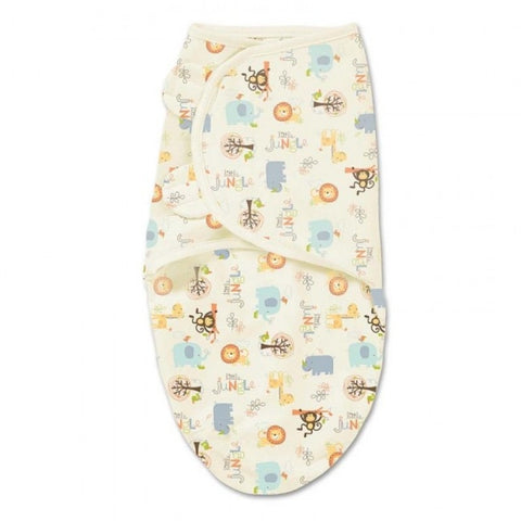 Summer Infant Little Jungle - BabyPark HK