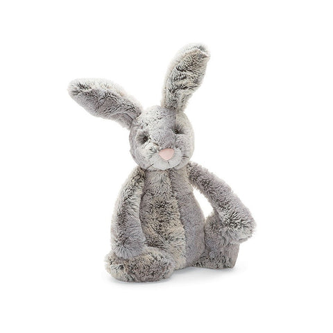 Jellycat Hare Medium HK Sale Hugo 31cm