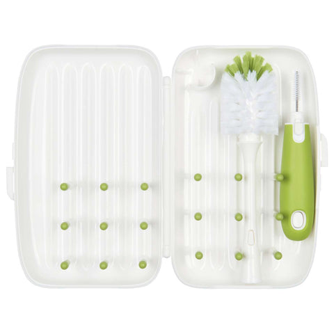 Oxo HK Sale Tot On-the-go Drying Rack - BabyPark HK