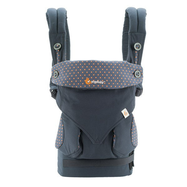 Ergobaby 360 Hk Sale Dusty Blue Baby Carrier Hk 1 341 00