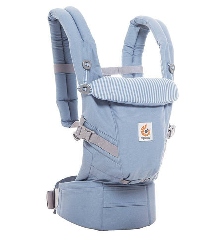 Ergobaby HK Sale Adapt Baby Carrier