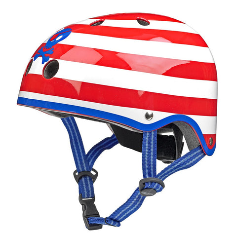 Micro Scooter HK Sale Pirate Helmet Size M