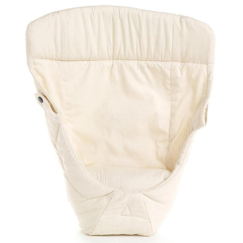 Ergobaby HK Sale Easy Snug Infant Insert