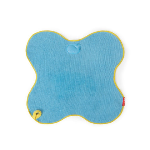 Skip Hop HK Sale: Moby Warm-up Bath cozy - BabyPark HK