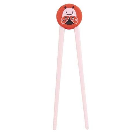 Skip Hop HK Sale: Zoo Training Chopsticks - BabyPark HK - 1