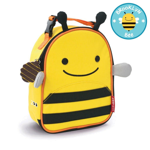Skip Hop Lunch Bag HK Sale