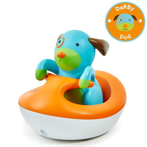 Skip Hop HK Sale Zoo Wave Rider HK Sale