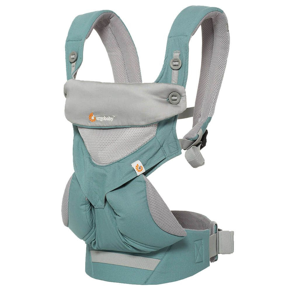 Ergobaby Performance 360 