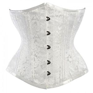 calorie intake to lose weight white corset for corset diet