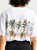 Jungle Safari Cotton T-shirt