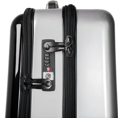 SC 1 - Carry-on