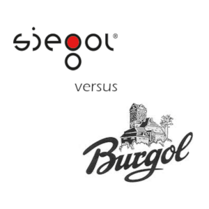 Burgol – Under New German Ownership & Management