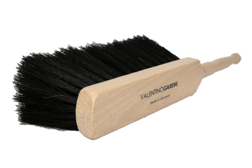 Bench Cleaning Brush –  Work Area Clean & Sweep by Valentino Garemi - ValentinoGaremi