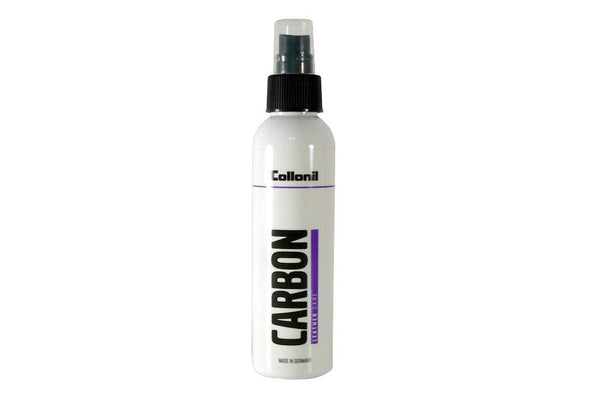 Leather Conditioner – Carbon Activated Care Solution By Collonil - ValentinoGaremi