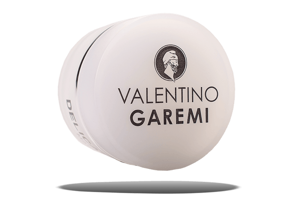 Delicate Cream – Clean & Condition Leather Items by Valentino Garemi - ValentinoGaremi