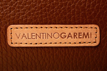 Leather Care Kit – Luxury Clean & Condition Set by Valentino Garemi - ValentinoGaremi