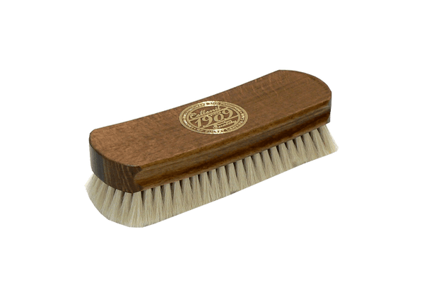 1909 Collonil Fine Polishing Brush - ValentinoGaremi