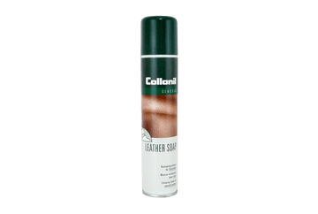 Leather Soap Spray by Collonil - ValentinoGaremi