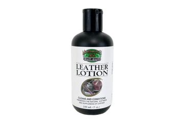 Leather Lotion by Moneysworth & Best - ValentinoGaremi