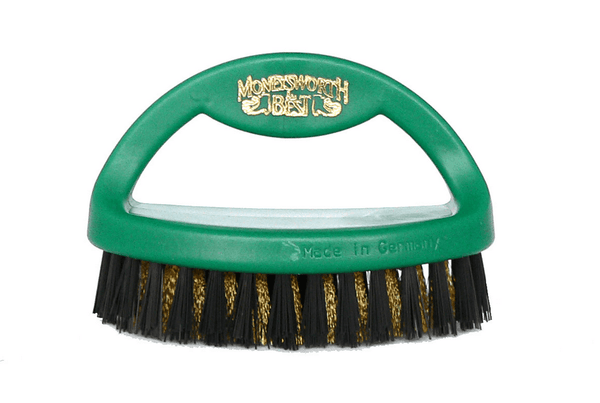 Premium Cleaning Brush - ValentinoGaremi