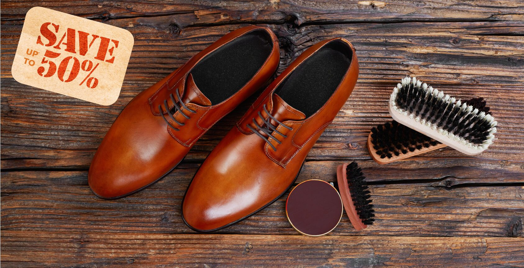 Shoe Care Valentino Garemi Sale 50% OFF
