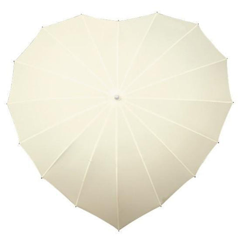 Wedding Umbrellas - Olivier Laudus
