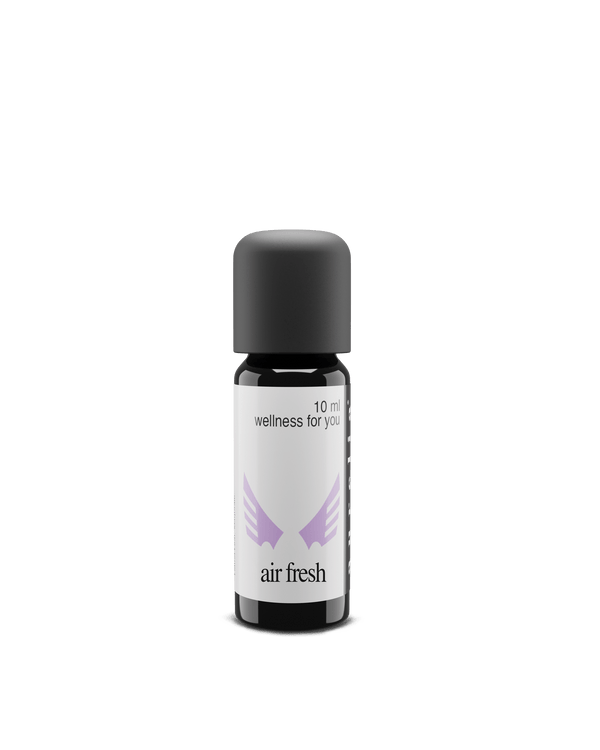 Air Fresh Essential Oil Blend - Aurelia Essential Oils®