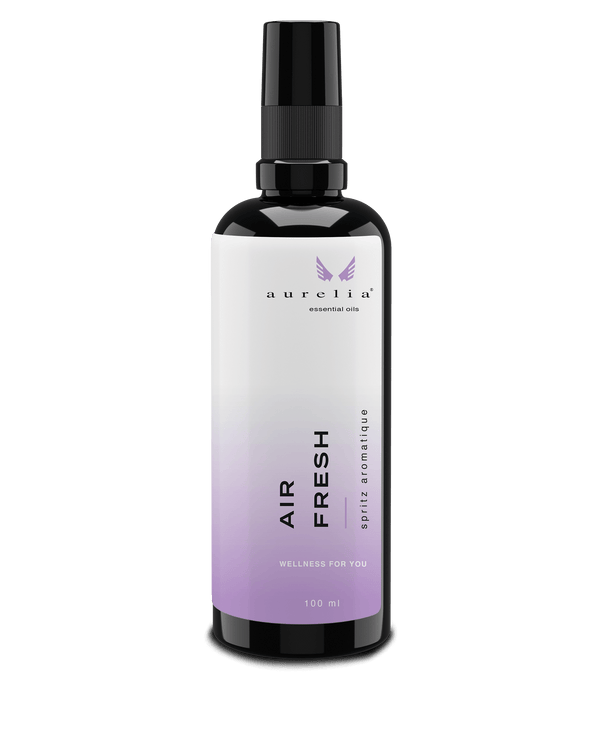 Air Fresh Spritz Aromatique - Aurelia Essential Oils®