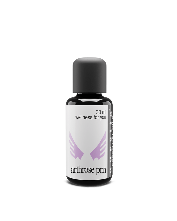 Arthrose PM Essential Oil Blend - Aurelia Essential Oils®