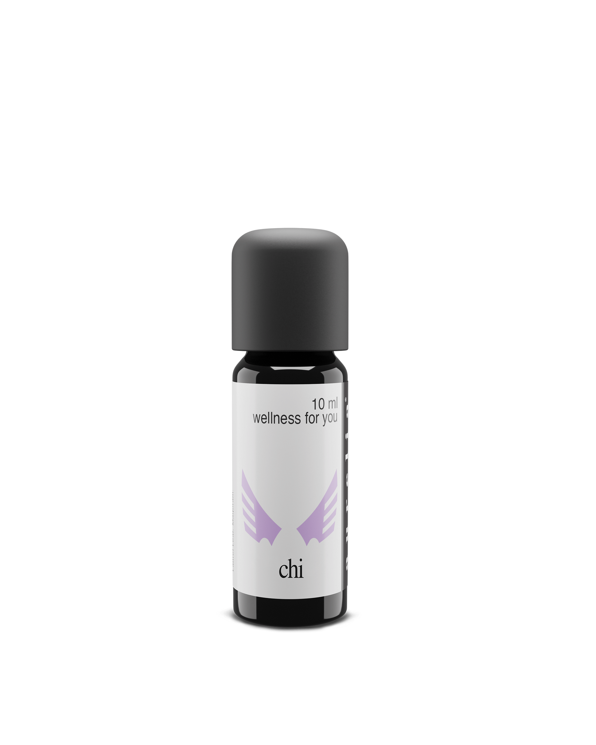 Chi Essential Oil Blend