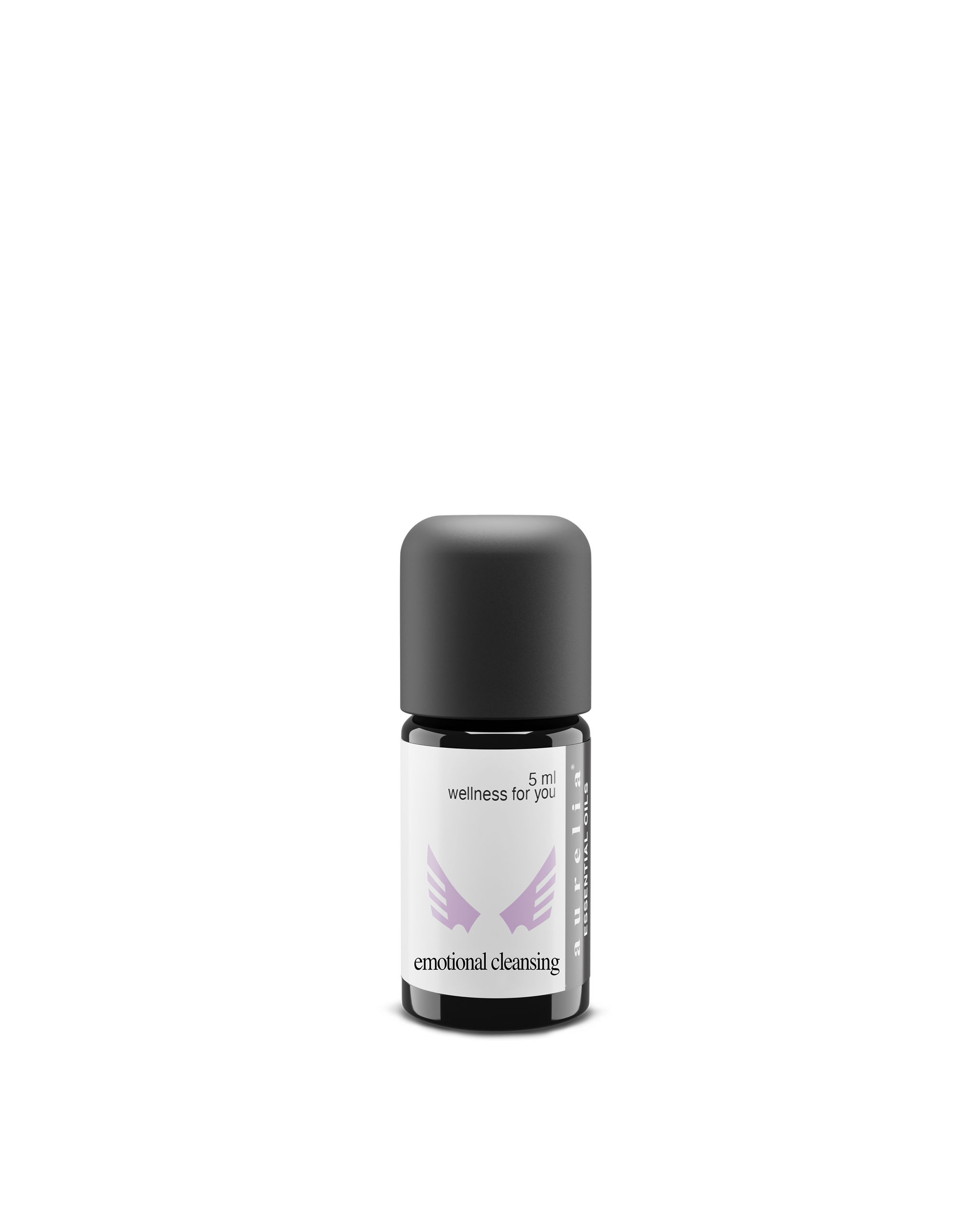Emotional Cleansing Essential Oil Blend