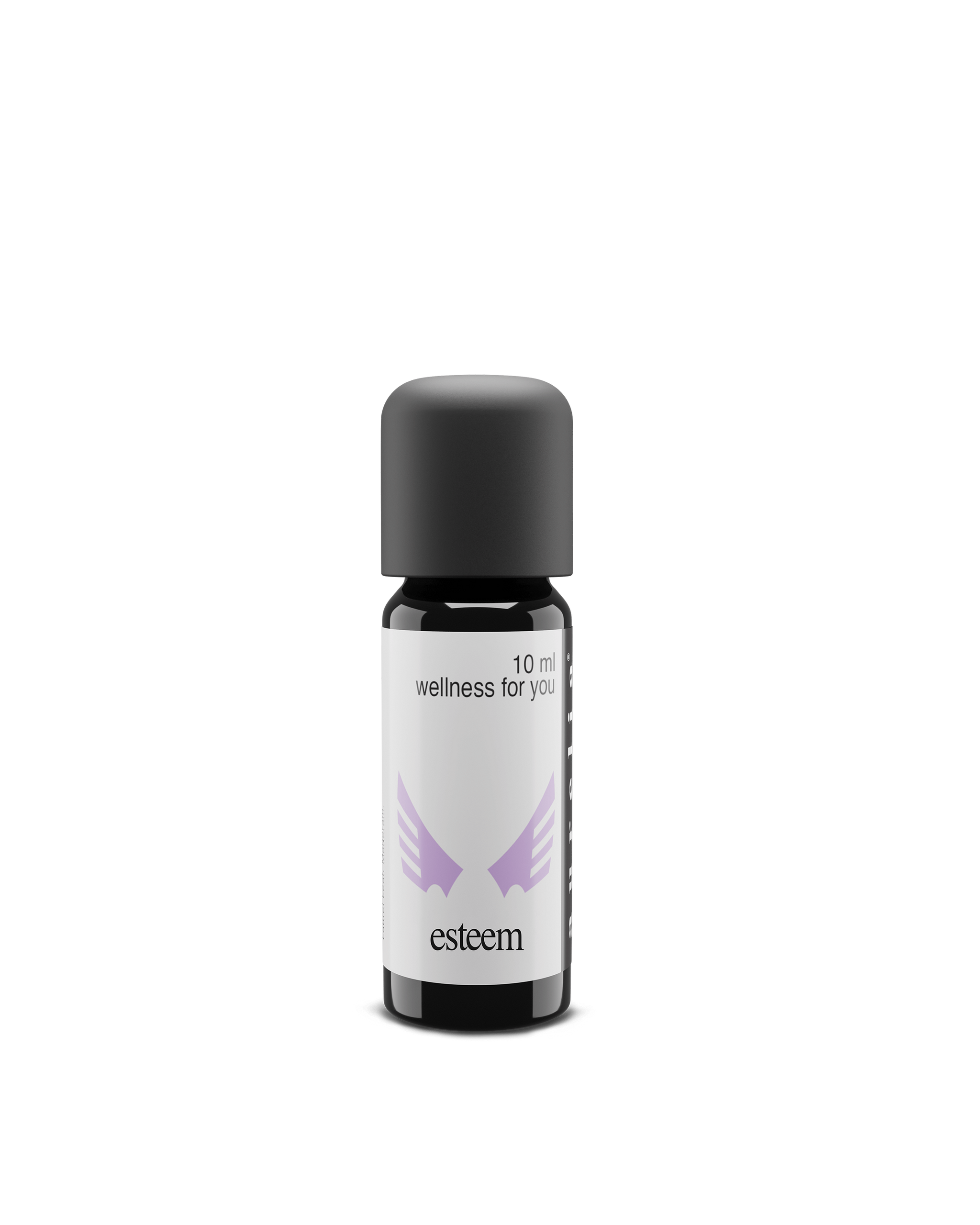 Esteem Essential Oil Blend